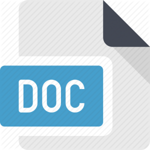 file-doc-512